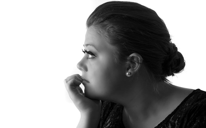 Becky Porter - Adele Pic2 - resized for website 800x500