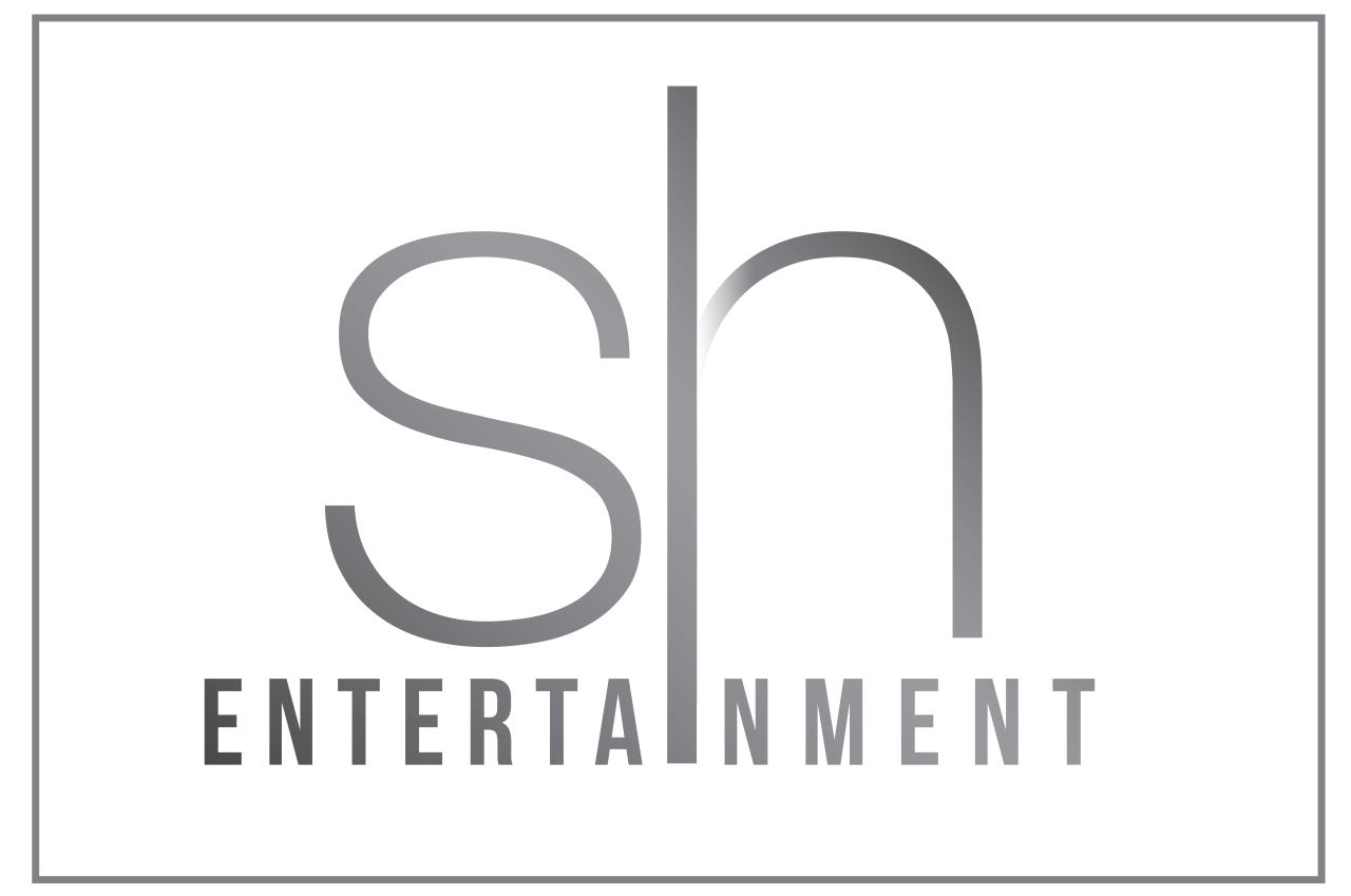 Silverheels Logo 4