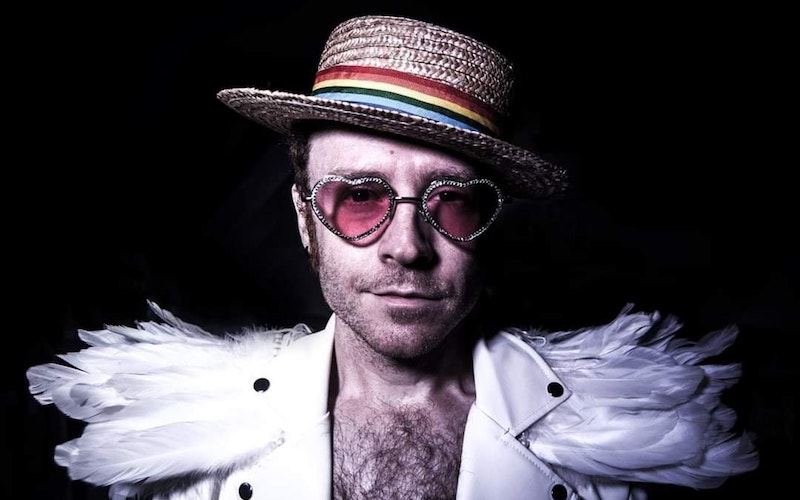 Young Elton - promo pic 1 low res - resized for website 800x500