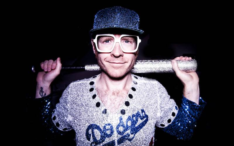 Young Elton - promo pic 2 low res - resized for website 800x500